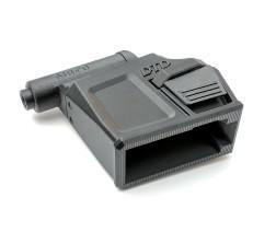 M870 Adapter 02