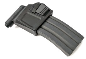 M870 Adapter 07