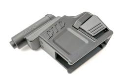 M870g Adapter 06