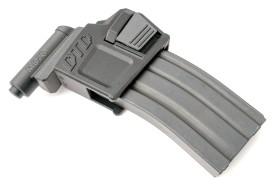 M870g Adapter 08