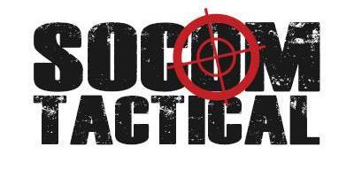 Socom Tactical